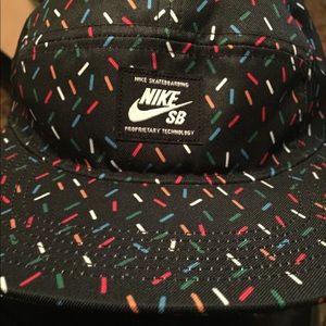 Men's Nike SB Hat